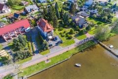 charzykowypokoje-villaemilia-pokoje-i-apartamenty_2