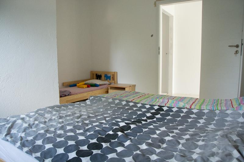 http://charzykowypokoje.pl/wp-content/uploads/2015/08/willa_emilia_charzykowy-pokoje-apartamenty-44.jpg