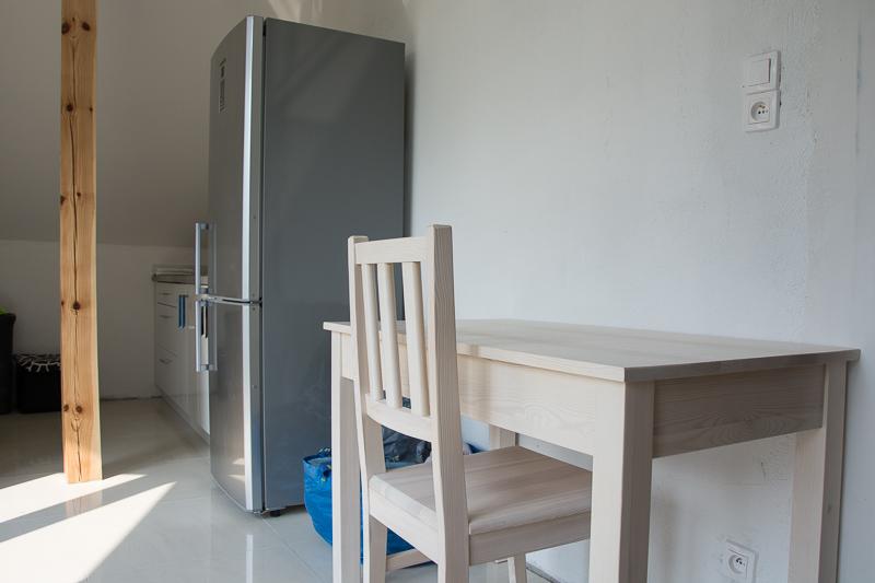 http://charzykowypokoje.pl/wp-content/uploads/2015/08/willa_emilia_charzykowy-pokoje-apartamenty-48.jpg