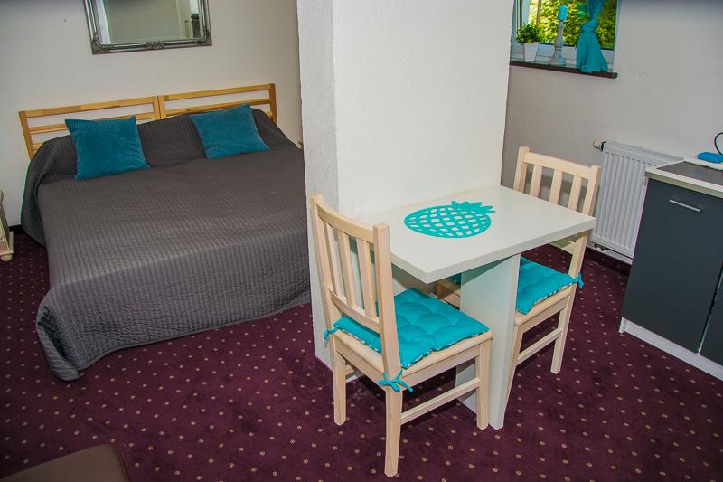http://charzykowypokoje.pl/wp-content/uploads/2017/02/willa_emilia_charzykowy-pokoje-apartamenty-4-1.jpg